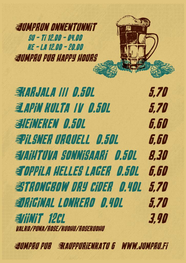 JumpruHHsmall2021syksy