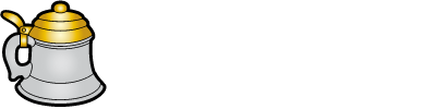 Jumpru