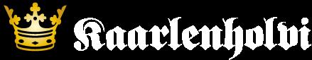kaarle-logo_jumprunksivuille