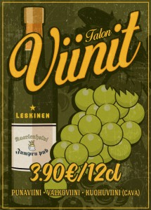 viinijullari