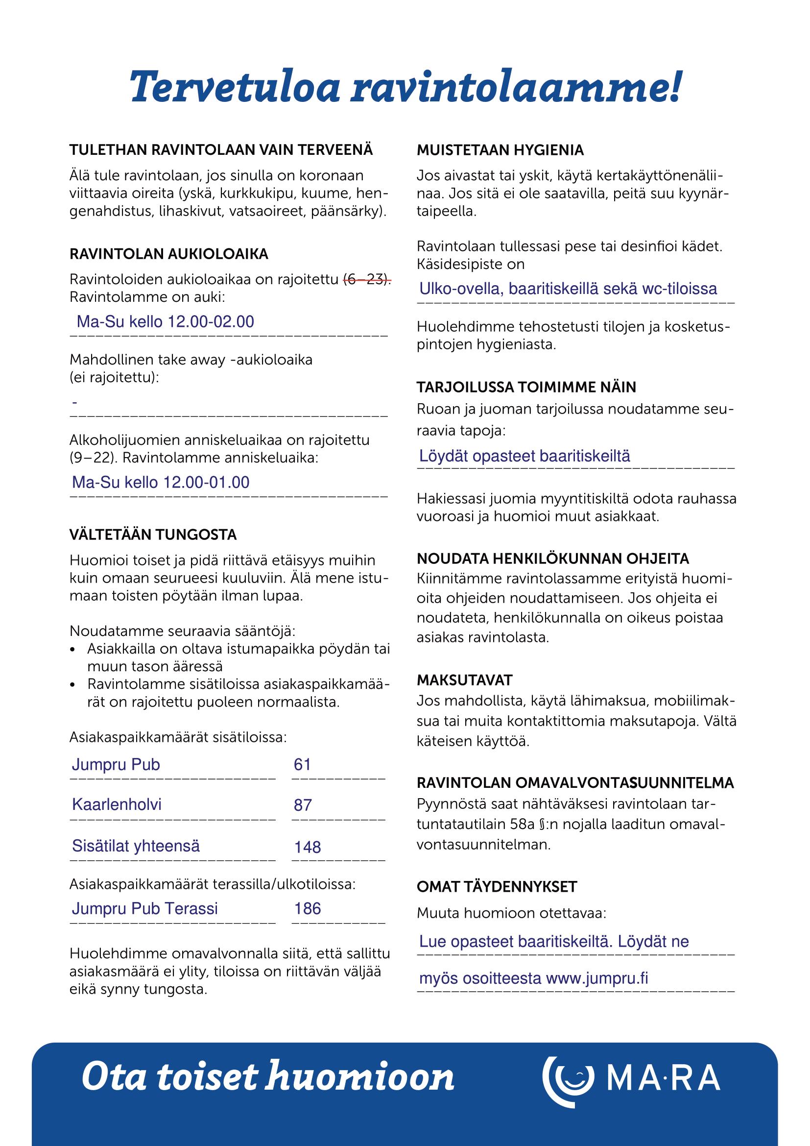 omavalvontatiivistys0521-1